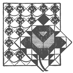 Ruby Mckim Quilt Patterns Free Quilt Patterns